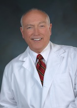 Dentist in Allentown, PA - Dr. Robert Sanford